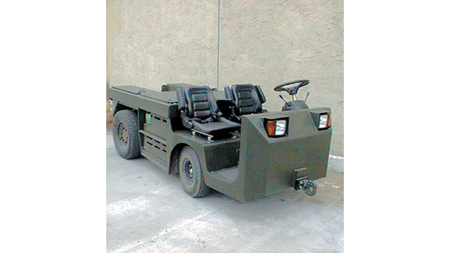 Harlan Tractor Parts : Tractor aviationpros