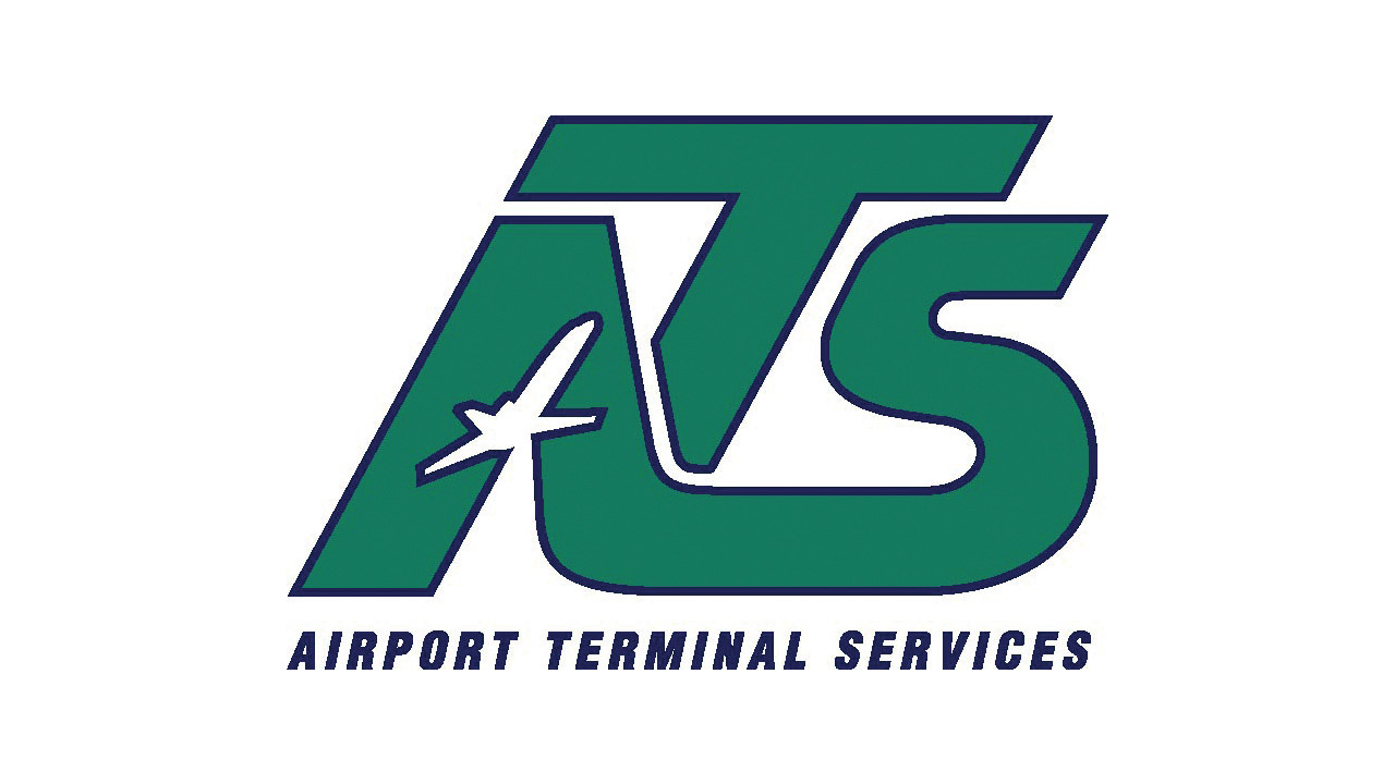 Airport Terminal Services Inc Company And Info From Aviationpros Com