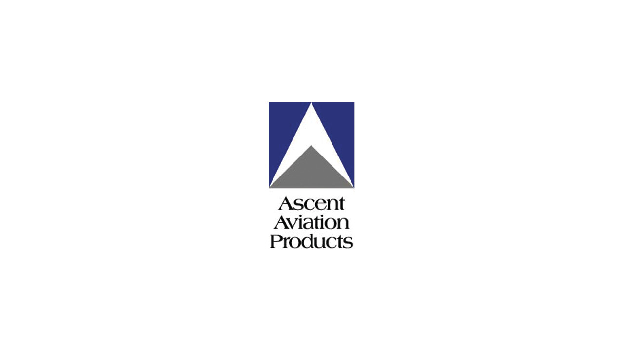 Ascent Aviation Group Inc Company And Product Info From