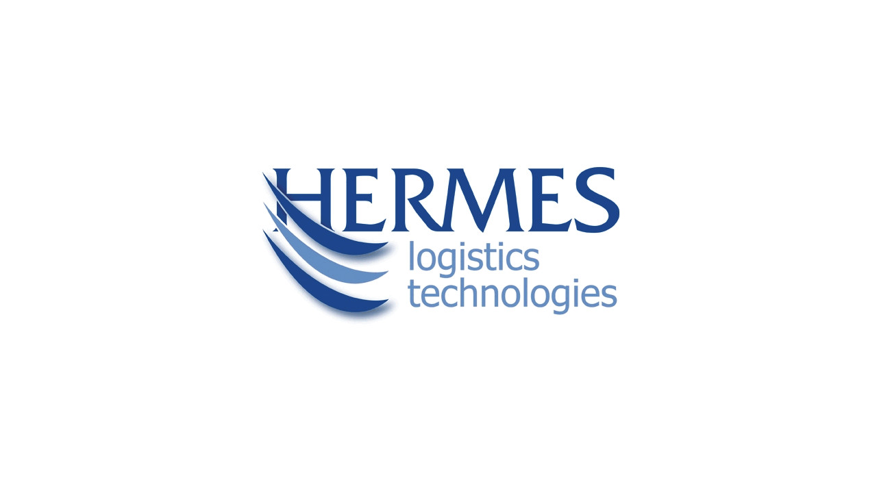 hermes chemical company