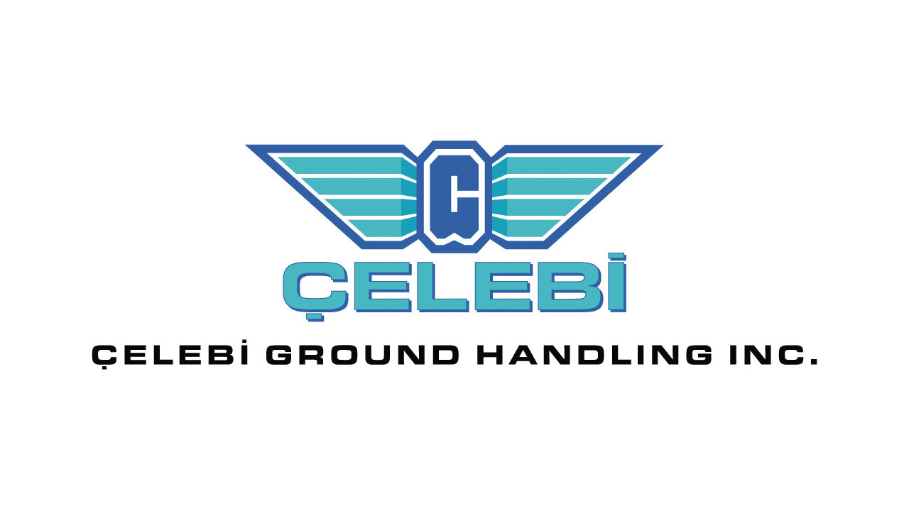 Celebi Ground Handling Company And Product Info From