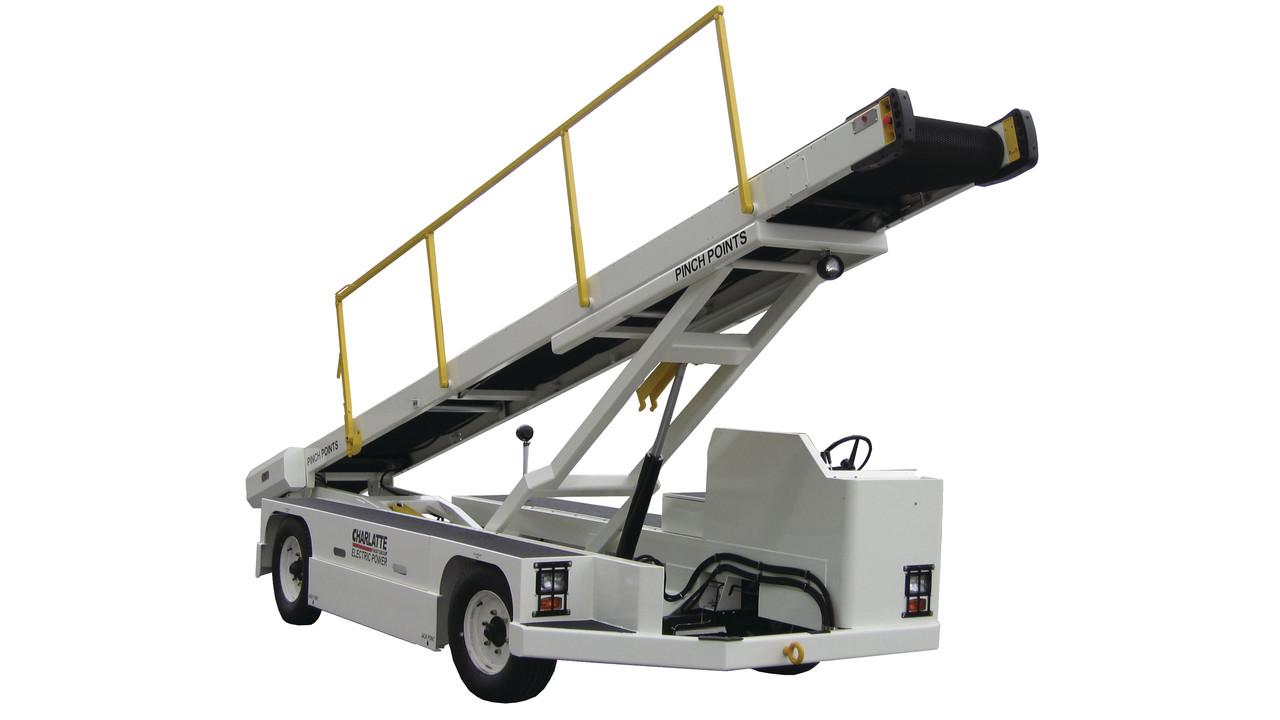 Cbl2000e Aviationpros Com