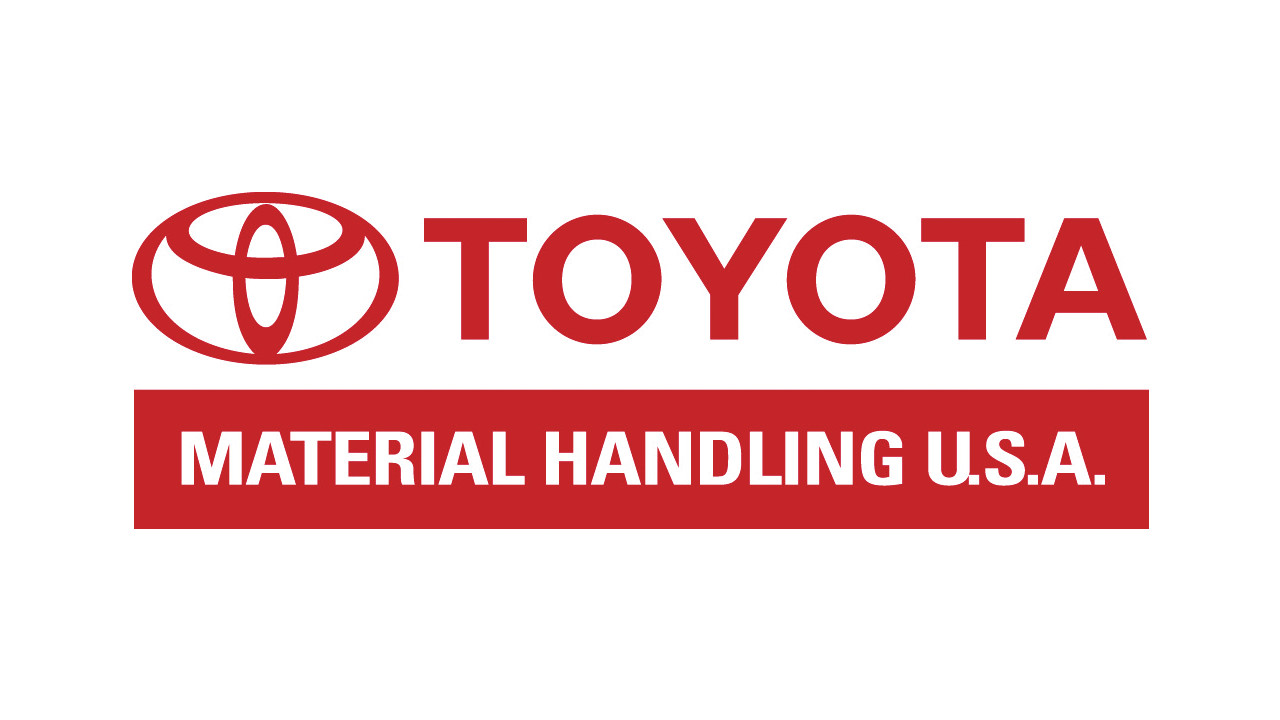 Wonderful Toyota Material Handling, U.S.A. Inc. Company And Product Info From  AviationPros.com