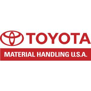 Toyota Material Handling, U.S.A. Inc. Company And Product Info From  AviationPros.com