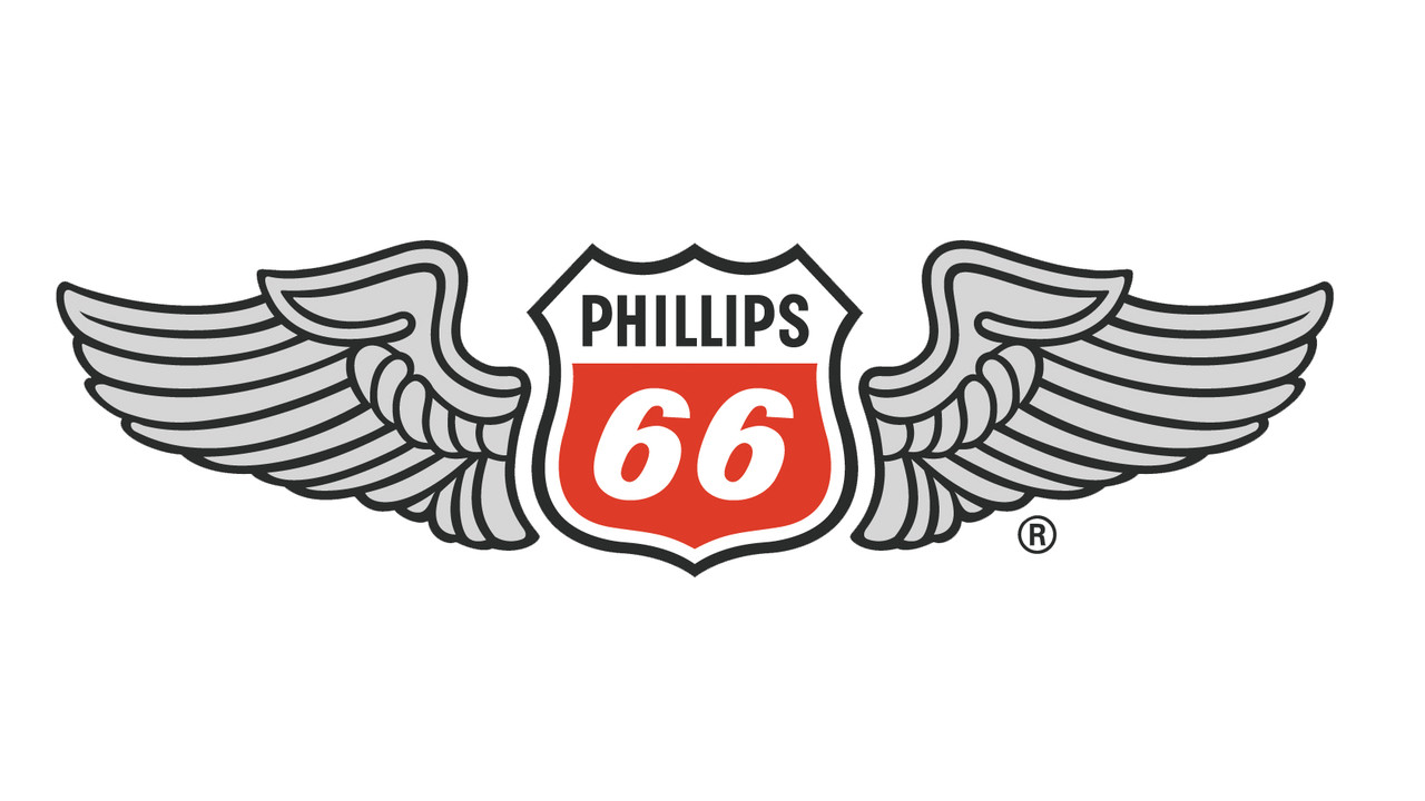 Phillips 66 Aviation Company And Product Info From