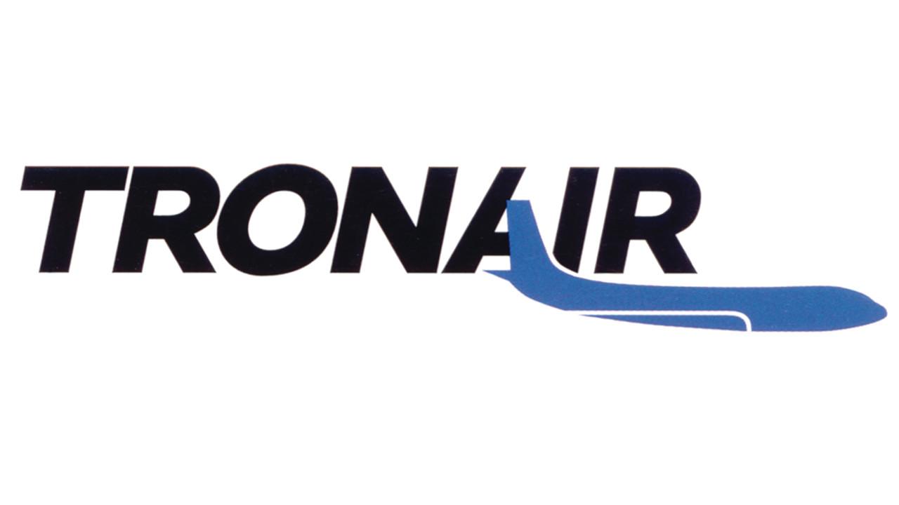 tronair inc acquires columbus jack regent and gse spares rh aviationpros com