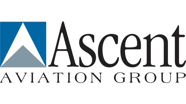 Ascent Media Group Careers 7