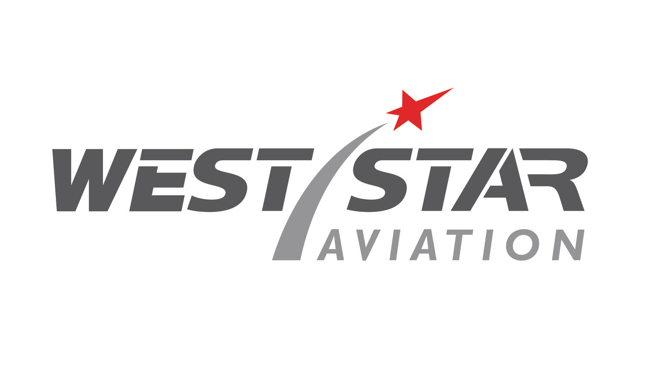 west star aviation company and product info from
