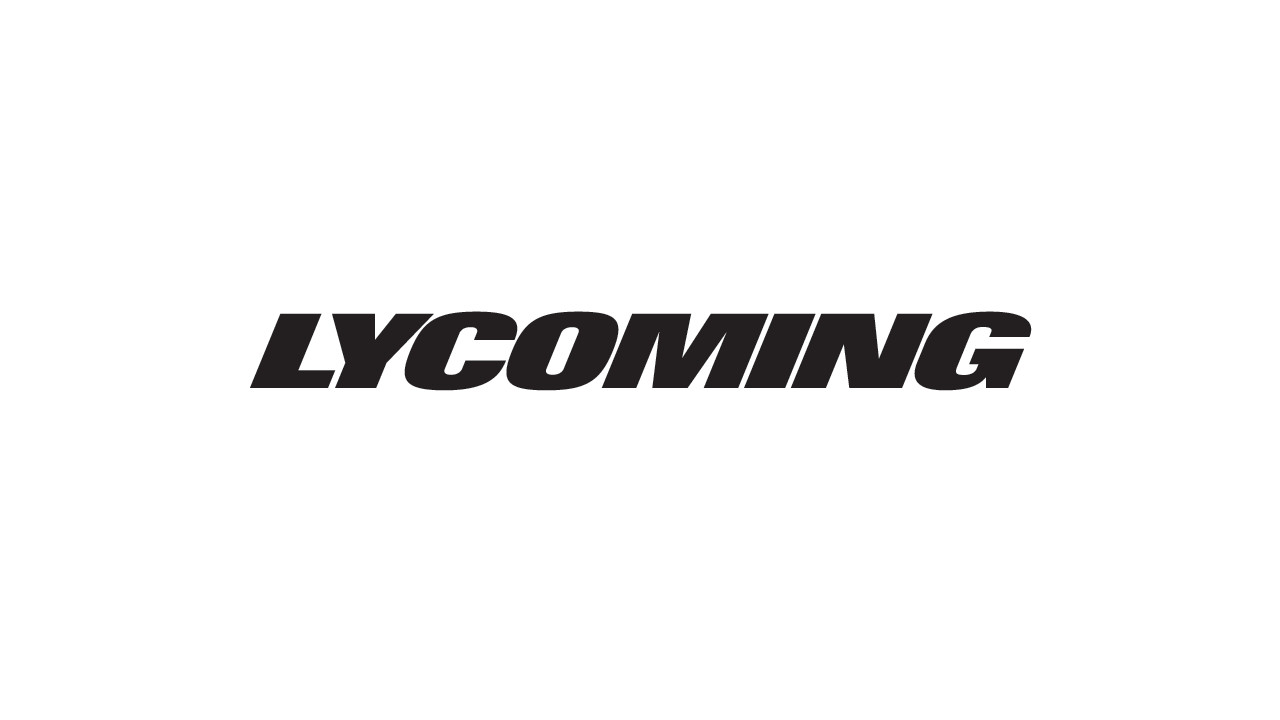 Lycoming Engines Company And Product Info From