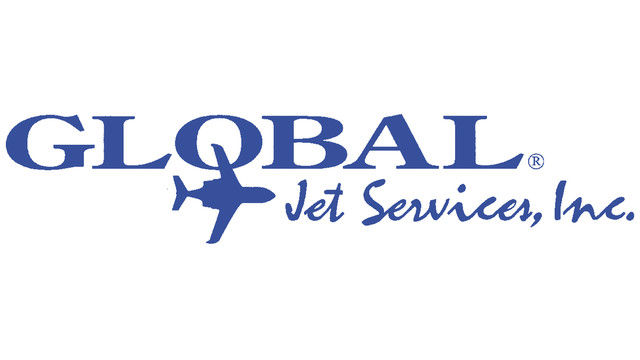Image result for Global Jet Services