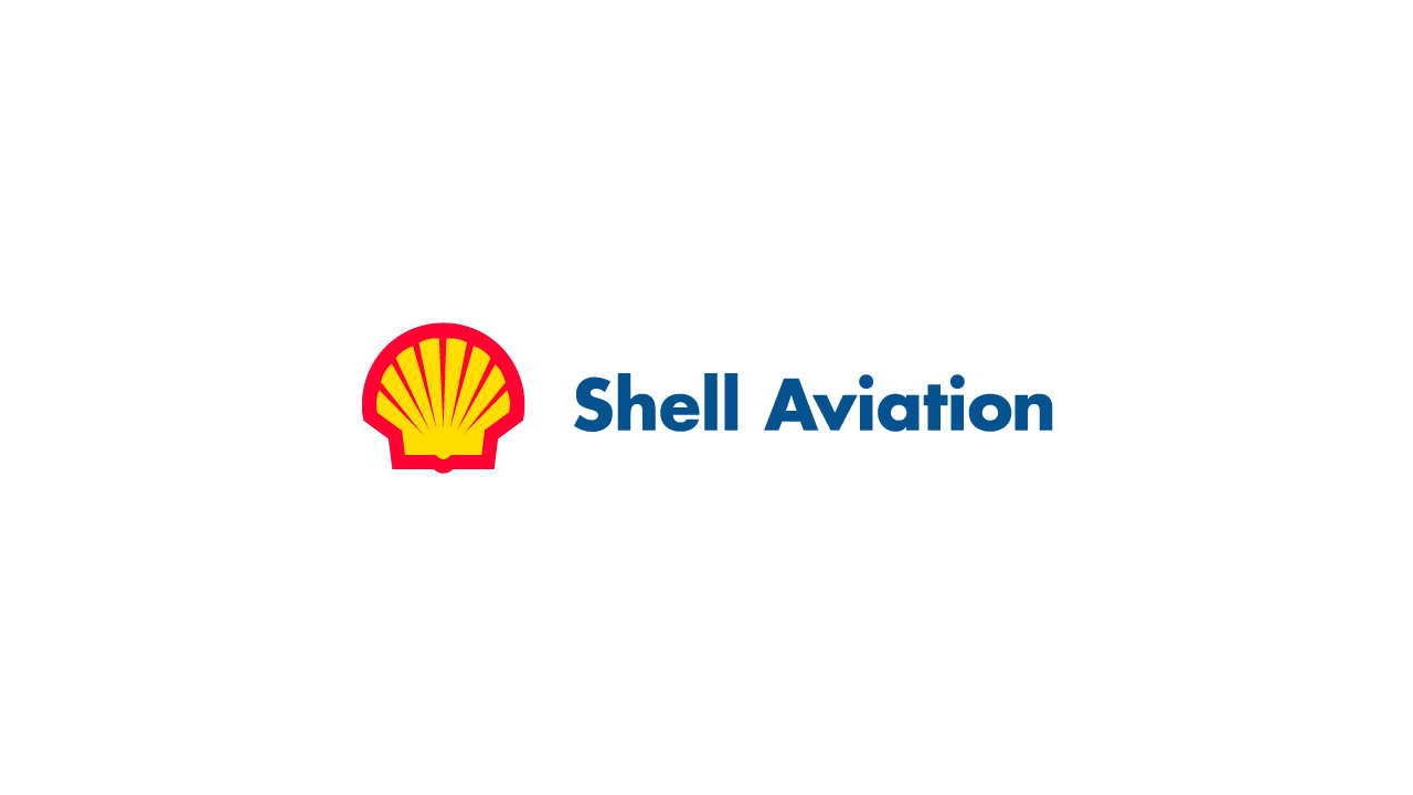 Eastern Aviation Fuels Inc Shell Aviation Company And