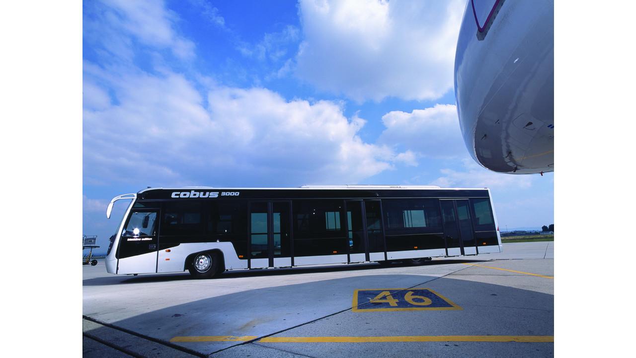 Cobus 3000 Aviationpros Com