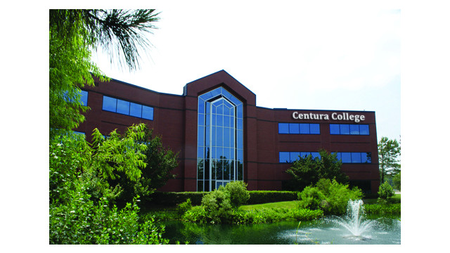 Centura College Outsidebuildingsign 10255390 Jpg