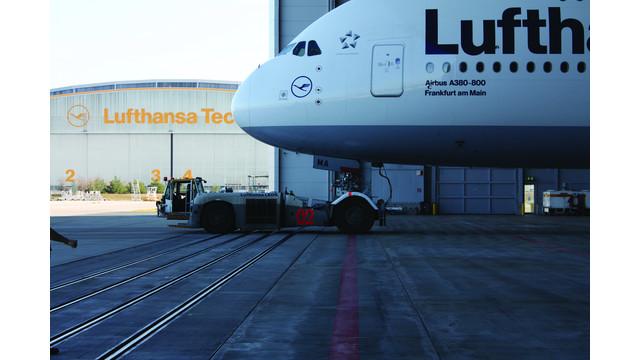 a380 maintenance aviationpros com rh aviationpros com airbus a380 maintenance manual pdf View of A380 Airbus Inside