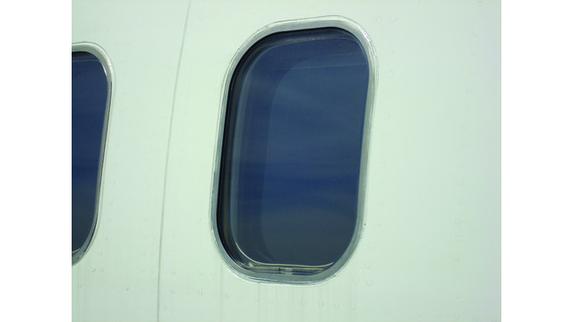 A Clear Outlook Aviationpros Com