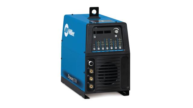 Dynasty 350 Ac Dc Tig Inverter Aviationpros Com