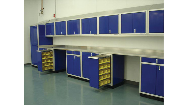 Charmant From Moduline Cabinets. Modulinerr_b61_10334425.psd.  Modulinephoto089_10334430.psd