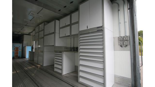 Aluminum storage cabinets. from Moduline Cabinets. modulinerr_b61_10334425.psd  sc 1 st  AviationPros.com & Aluminum storage cabinets | AviationPros.com