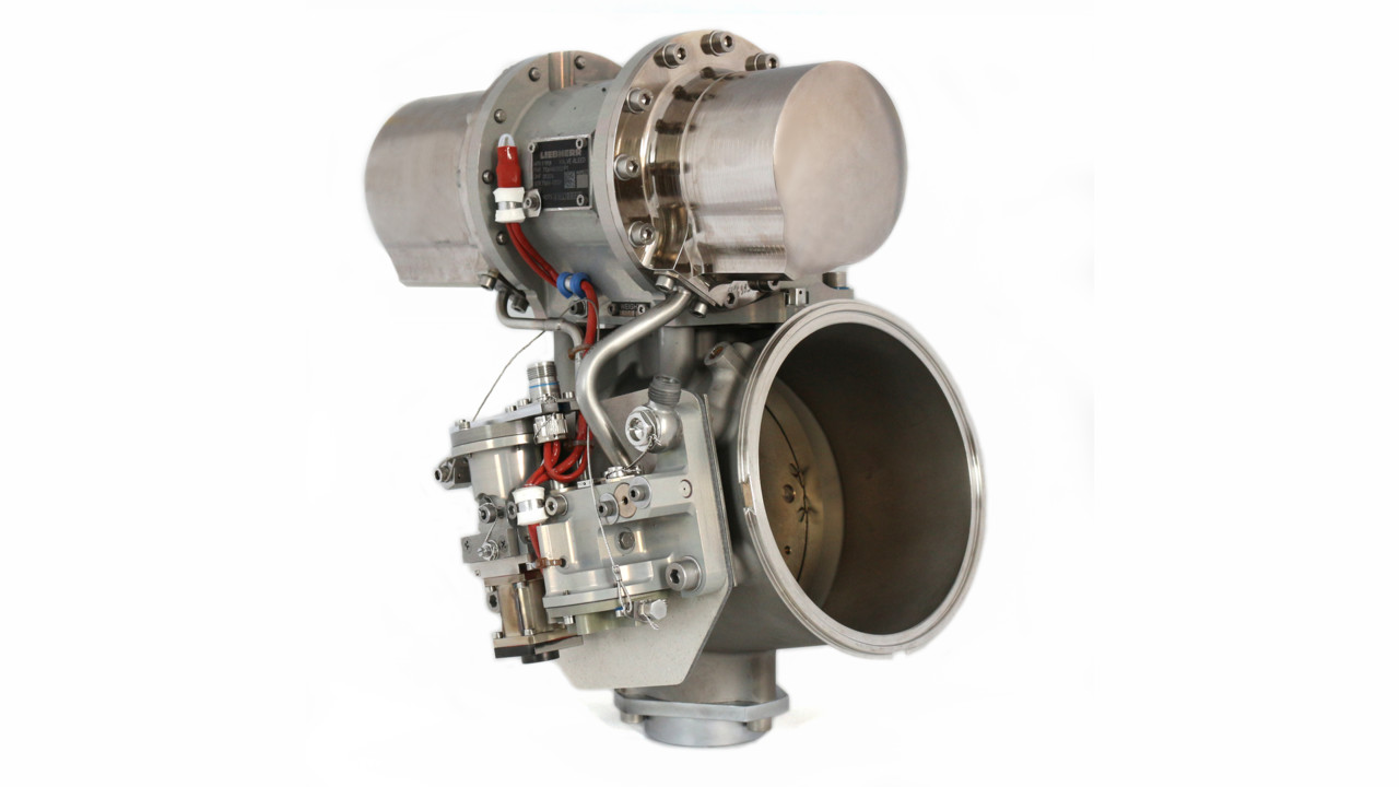 Liebherr To Supply Engine Bleed Air System For The Airbus A330neo on pneumatic press tools
