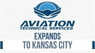 Aviation Technical Services Expands Service to Southwest Airlines at its Kansas City Facility