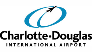Judge's Ruling Leaves City In Control Of Charlotte Douglas Airport