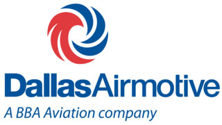 Dallas Airmotive Opens State-of-the-Art Facility Dedicated to PT6A Repair and Overhaul