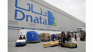 Dnata To Build New Cargo Terminal At DWC