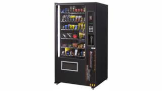 CribMaster Express ToolBox™