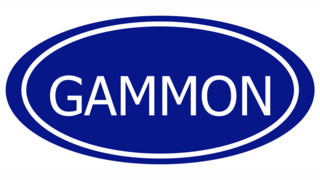 Gammon Technical Products Inc.