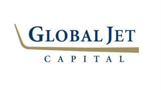 Global Jet Capital Launches At 2014 NBAA Convention To Serve Long-Range Business Jet Leasing And Financing Market