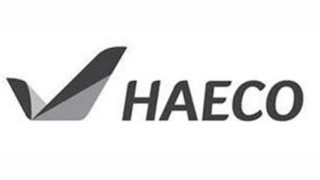 HAECO Launches New Corporate Identity