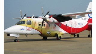 Hartzell Grows China Market With Cessna TTx, Mooney Acclaim TC Validation
