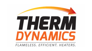 Therm Dynamics Mfg. Inc.
