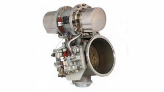 Liebherr to Supply Engine Bleed Air System for the Airbus A330neo