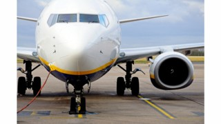 Changes in Aviation Aftermarket Influence Spares Demand Patterns
