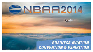 Rep. Bill Shuster, Congressional Transportation Leader, to Be Among NBAA2014 Keynoters