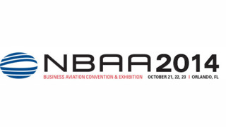 NBAA's 2014 Convention Wraps Up as a Highly Successful Show