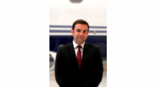 Jet Professionals Appoints Teterboro-based Manager of Staffing Services for EMEA and Asia