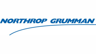 Northrop Grumman Highlights Advances in C4ISR, Shows the Future of Integrated Avionics Equipment