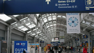 Feds To Screen For Ebola At O'Hare, But City's Aldermen Demand More