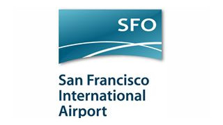 Request for Proposals for the Terminal 3 Specialty Retail Stores Lease  at San Francisco International Airport