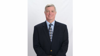 Sherwin-Williams Aerospace Coatings Appoints Mullins as Global Aerospace Sales Manager