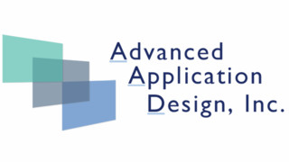 Advanced Application Design Inc.