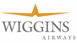 Wiggins Airways, Independent Cargo Airline Since 1929, Will Be Sold