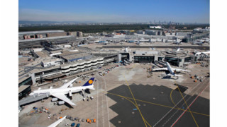 Court Says Fraport  Must Redo Ground Services Contract Bid