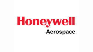 Honeywell Global Business Aviation Forecast Sees 4 Percent Average Annual Industry Growth Over Next Decade