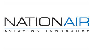 NationAir Aviation Insurance Offers Complimentary Contract Review