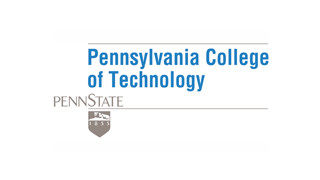 Pennsylvania College of Technology - Faculty, Aviation Maintenance