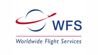 WFS Acquires Controlling Stake In Orbital Group