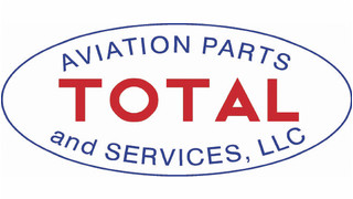 Total Aviation Services